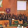 MtSina_2012Musical_KeepitDigital_008