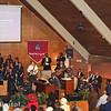 MtSina_2012Musical_KeepitDigital_009