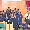 MtSina_2012Musical_KeepitDigital_003