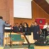 MtSina_2012Musical_KeepitDigital_016
