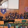 MtSina_2012Musical_KeepitDigital_007