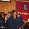 MtSina_2012Musical_KeepitDigital_010