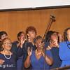 MtSina_2012Musical_KeepitDigital_015