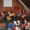 MtSinai_Revival_Night3_KeepitDigital_002