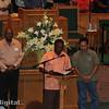 MtSinai_Revival_Night3_KeepitDigital_004