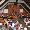 MtSinai_Revival_Night3_KeepitDigital_003