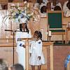 MtSina_WomensDay_KeepitDigital_002