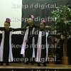 Kidz4Christ_Prog_KeepitDigital_020