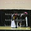 Kidz4Christ_Prog_KeepitDigital_018