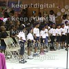 Kidz4Christ_Prog_KeepitDigital_001
