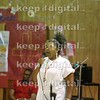 Kidz4Christ_Prog_KeepitDigital_015