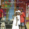 Kidz4Christ_Prog_KeepitDigital_007