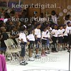 Kidz4Christ_Prog_KeepitDigital_002