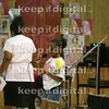 Kidz4Christ_Prog_KeepitDigital_012