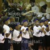 Kidz4Christ_Prog_KeepitDigital_011