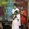 Kidz4Christ_Prog_KeepitDigital_009