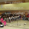 Kidz4Christ_Prog_KeepitDigital_003