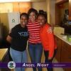AngelNight_KeepitDigital_ - 81