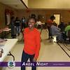 AngelNight_KeepitDigital_ - 2