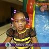 AngelNight_KeepitDigital_ - 41