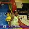 AngelNight_KeepitDigital_ - 39