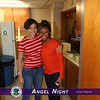 AngelNight_KeepitDigital_ - 79
