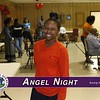 AngelNight_KeepitDigital_ - 1