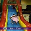 AngelNight_KeepitDigital_ - 42