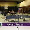 AngelNight_KeepitDigital_ - 11