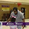 AngelNight_KeepitDigital_ - 9