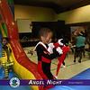 AngelNight_KeepitDigital_ - 38