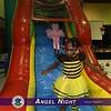 AngelNight_KeepitDigital_ - 40