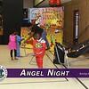 AngelNight_KeepitDigital_ - 15