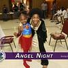 AngelNight_KeepitDigital_ - 12