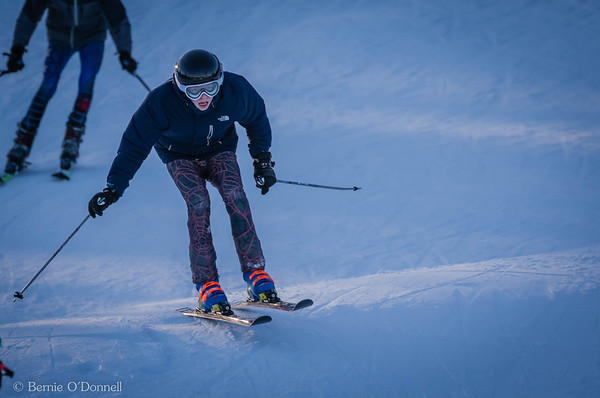 1/22/2020 Bernie O'Donnell      Canon EOS 7D Mark II; EF100-400mm f/4.5-5.6L IS II USM 400mm; ISO 320; 1/1250; f/6.3