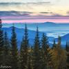 October 20 (Mt  Spokane) 076-Edit-3-Edit