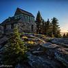 August 20 (Mt  Spokane) 008-Edit