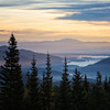 October 5 (Mt  Spokane) 139-Edit