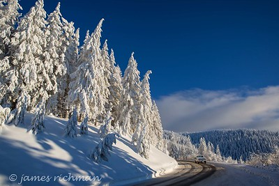 December 31 (Mt  Spokane 5D) 159-Edit