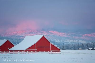 December 30 (Peone Prairie) 059-Edit