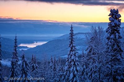 December 31 (Mt  Spokane 5D) 008-Edit