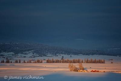 December 30 (Peone Prairie) 021-Edit