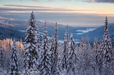 December 31 (Mt  Spokane 5D) 110-Edit