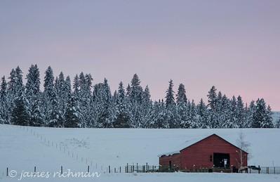December 30 (Peone Prairie) 053-Edit