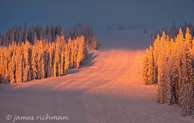 December 31 (Mt  Spokane 5D) 070-Edit