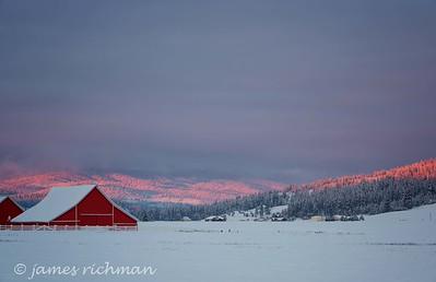 December 30 (Peone Prairie) 037-Edit