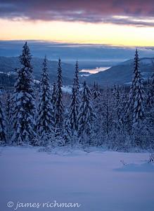 December 31 (Mt  Spokane 5D) 012-Edit