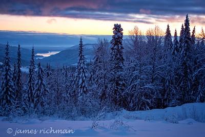 December 31 (Mt  Spokane 5D) 005-Edit
