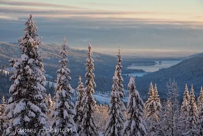 December 31 (Mt  Spokane 5D) 119-Edit