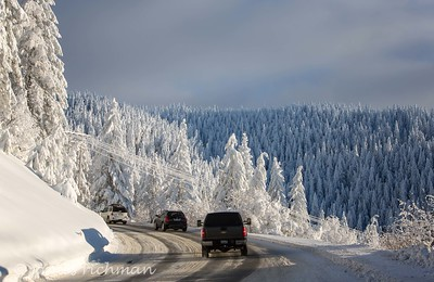 December 31 (Mt  Spokane 5D) 166-Edit
